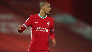 Liverpool are preparing to sit down with Brazilian midfielder Fabinho to discuss a new contract as a reward for his fantastic form at Anfield. After an...
