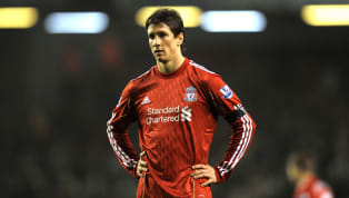 Former Liverpool star Fernando Torres has revealed that he left Anfield in 2011 because the Reds couldn't match his ambitions to win trophies at the time,...