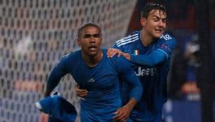 Mentre la Juventus si prepara ad affrontare la finale di Coppa Italia, in programma mercoledì contro il Napoli, l'Inter sarà costretta a restare a guardare,...