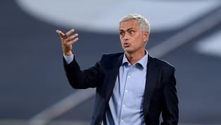 ไมเคิล โอเวน ตำนานกองหน้าชาวอังกฤษ ออกโรงทำนายผลการแข่งขันเกมพรีเมียร์ลีก อังกฤษ คู่ระหว่าง เซาธ์แฮมป์ตัน vs ท็อตแนม ฮอตสเปอร์ส...