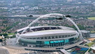 ield Details for the 2020/21 men's and women's Community Shield have been confirmed, with the annual fixtures being held on 29 August at Wembley Stadium in...
