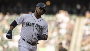 Edwin Encarnacion and his parrot are soon going to be rounding the basepaths at Yankee Stadium in the Bronx. After acquiring the veteran slugger from the...