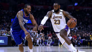 The last we heard regarding an update on the 2019-20 NBA season was that the league was considering resuming and playing out the remainder of the year in Walt...