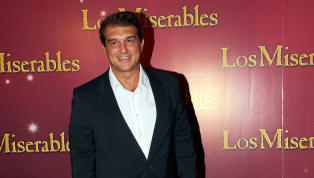 Joan Laporta is set to announce he is running for the Barcelona presidency, according to reports in Spain. Barça will be holding elections on January 24 to...