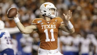 Game LSU vs Texas Game Info NCAA College Football Week 2  No. 6 LSU Tigers (1-0, 0-0 Away) vs. No. 10 Texas Longhorns (1-0, 1-0 Home) Date: Saturday, Sept. 7,...