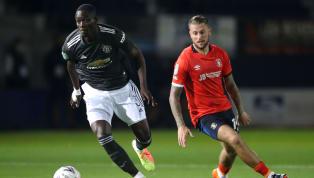 Manchester United akan melawan Brighton & Hove Albion di pekan tiga Liga Inggris di Falmer Stadium, Sabtu (26/09) pukul 18.30 WIB. Pada pertandingan itu...