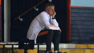 Manajer Manchester United (MU) Ole Gunnar Solskjaer bersikap tegas dengan isu ketidakbahagiaan beberapa pemain MU karena jarang main. Beberapa pemain itu...