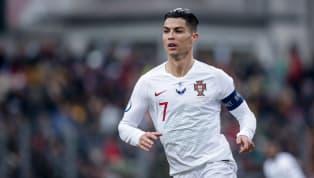 Prime partite e primi acciacchi fisici per i calciatori impegnati con le proprie nazionali. Allarme in casa Juventus per le condizioni di Cristiano Ronaldo....