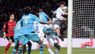 Lors de la saison 2009-2010, Marseille et Lyon offraient à la Ligue 1 un acte d'anthologie, marqué par un score mythique. 11 ans et demi plus tard, retour sur...