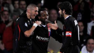 Auteur d'une énorme saison avec le Real Madrid, Karim Benzema a reçu de nombreux compliments ces dernières semaines. Hier, c'est le journal L'Équipe qui a...