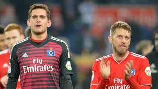 Wenige Tage vor dem Vorbereitungsbeginn ist viel los beim Hamburger Sport-Verein. Wer soll die Mannschaft in der nächsten Saison als Kapitän anführen? Trainer...