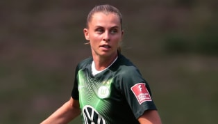 Arsenal Women have announced the signing of Switzerland international defender Noelle Maritz from Wolfsburg as the Gunners continue to strengthen ahead of...