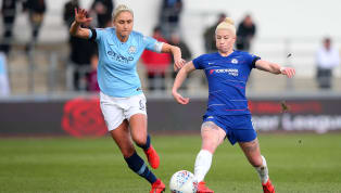 The new WSL season is edging tantalisingly closer after six long months without action. Proceedings get underway with Aston Villa versus Manchester City on...
