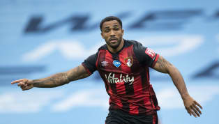 Newcastle are expected to announce the signing of Callum Wilson on a long-term contract on Monday, while a loan deal for Rob Holding is being held up by...