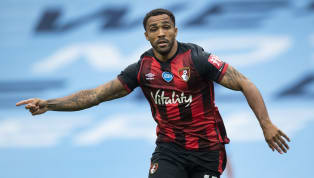 Newcastle have had a £20m bid accepted by Bournemouth for striker Callum Wilson. Relegated from the Premier League last season, a number of Cherries stars...