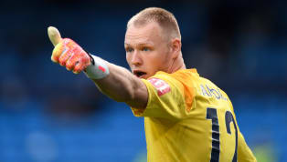 Sheffield United have confirmed the signing of Aaron Ramsdale from relegated AFC Bournemouth, re-joining the club he previously played for back in 2016. The...
