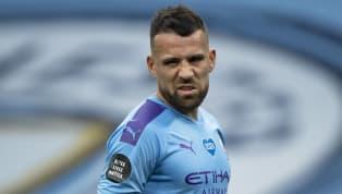 Nicolás Otamendi llegó al Manchester City en 2015 y dejó una huella. Fue muchas veces titular, se convirtió en líder y logró ganar 9 títulos. En total jugó...