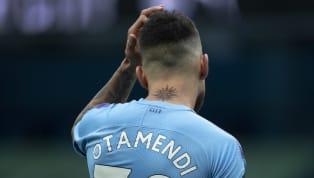 Ngay sau khi công bố bản HĐ mới mang tên Ruben Dias, Manchester City đã chia tay Nicolas Otamendi ra đi theo chiều ngược lại. Trang chủ Man City vừa chính...