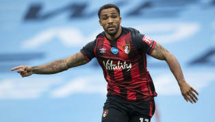Exclusive - Newcastle are confident of securing deals for Callum Wilson, Ryan Fraser and Rob Holding in the coming weeks. The Magpies have had a relatively...