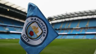 Manchester City could miss out on an estimated £200m in revenue and prize money if their two-year ban from the Champions League is upheld by the Court of...