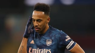Arsenal coach Mikel Arteta has admitted that he is not surprised by the recent criticism that his captain Pierre-Emerick Aubameyang has received, after the...