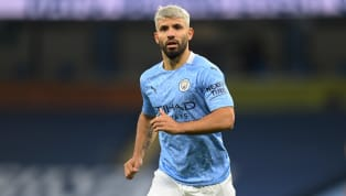 Manchester City manager, Pep Guardiola has opened up on the future of star striker, Sergio Aguero at the club, revealing that the Argentinian must earn a new...