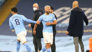 News West Ham welcome Manchester City to the London Stadium on Saturday, looking to continue their recent run of form. The Hammers have enjoyed a strong spell...