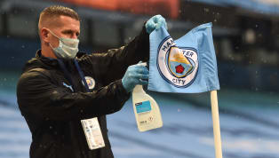 ures Enhanced COVID-19 guidelines have been introduced across the English leagues in an attempt to avoid further fixture postponements. Coronavirus outbreaks...