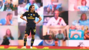 Malang benar nasib gelandang muda Matteo Guendouzi yang tersingkir dari tim utama Arsenal di bawah komando Mikel Arteta. Kini Arsenal dikabarkan mencoba untuk...