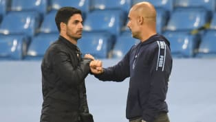 The Court of Arbitration for Sport (CAS) have confirmed that nine Premier League clubs wrote to them back in March asking them not to lift Manchester City's...