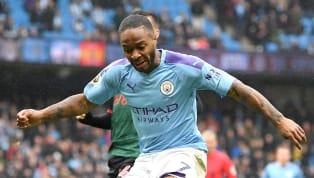 Man United đang tỏ rõ ý định muốn chiêu mộ chân sút Raheem Sterling của người hàng xóm Man City. Câu lạc bộ Manchester City đang gặp khủng hoảng nghiêm trọng...