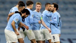 Manchester City s'est imposé contre le Borussia Dortmund (2-1) lors de leur match aller des quarts de finale de la Ligue des Champions. Le BvB s'est montré...