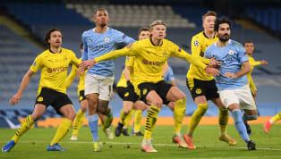 Alemanes e ingleses se enfrentan este miércoles en la vuelta de los cuartos de final de Liga de Campeones. Ambos sabrán antes de empezar el encuentro quién...