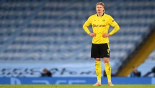 Der VfB Stuttgart und Borussia Dortmund haben noch eine offene Rechnung aus dem Hinspiel. Da demütigten die Schwaben die Schwarz-Gelben regelrecht und...
