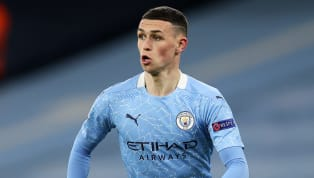 Manchester City midfielder Phil Foden has dropped the company that he was paying to run his social media accounts following a controversial tweet calling out...