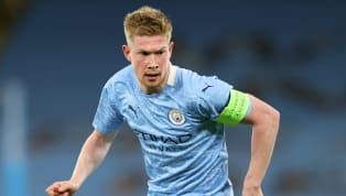 Manchester City midfielder Kevin De Bruyne has signed a two-year contract extension that promises to keep him at the Etihad Stadium until the summer of 2025....