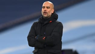Manchester City manager Pep Guardiola has confirmed that he will be without five players for Sunday's meeting with Chelsea because of positive COVID-19 tests....