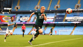Game Burnley captain Ben Mee is 'ashamed and embarrassed' over a banner reading 'White Lives Matter Burnley' was flown over the Etihad Stadium on Monday night...