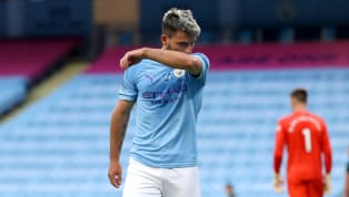 Manchester City have confirmed that top scorer Sergio Aguero suffered damage to his left knee during Monday night's 5-0 Premier League win over Burnley and...