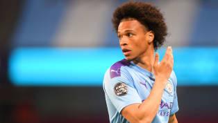 Der FC Bayern hat endlich Wunschspieler Leroy Sané. Der 24-Jährige hat den Medizincheck in München bereits absolviert und wird wohl am Freitag offiziell...
