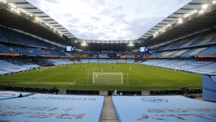 Manchester City are set to find out whether or not their two-year European ban will be upheld on 13 July, after they appealed the decision last month. UEFA...