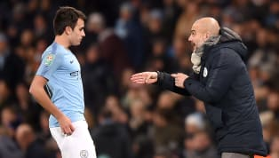 Pep Guardiola and Manchester City are confident young Spaniard Eric Garcia will remain at the club this summer despite reported interest from Barcelona....
