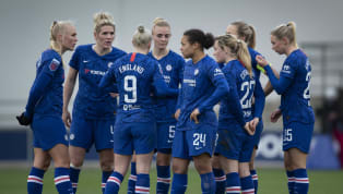 Chelsea will kick off their Women's Super League title defence with an away trip to Manchester United on the opening weekend of the new 2020/21 campaign on...