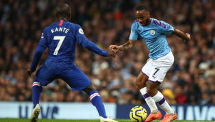News The last fixture in this jam-packed midweek Premier League schedule takes us to Stamford Bridge, where fourth placed Chelsea welcome second placed...