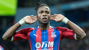 Keen Crystal Palace winger Wilfried Zaha is prepared to head to Ligue 1 this summer in search of more success, with Paris Saint-Germain and Monaco both keen on...