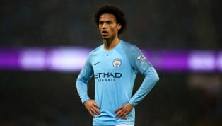 Bayern Munich honorary president Uli Hoeness has included Manchester City winger Leroy Sane in his vision for a 'new era', as well as stating interest in...