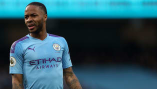 Raheem Sterling has said players will need a full four or five weeks of training to regain match fitness before the Premier League's mooted restart. An...