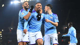 News Manchester City will play Lyon in Portugal in a Champions League one-legged quarter final, with Pep Guardiola's side strong favourites to advance. Since...