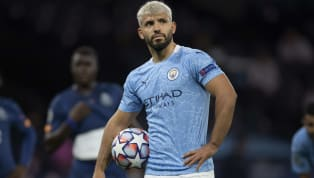 Since it was announced that Sergio Aguero will be leaving Manchester City, Europe's big boys have been circling in an attempt to seal his signature. Chelsea,...