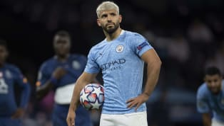 Manchester City boss Pep Guardiola has confirmed that Sergio Aguero will not start the Manchester derby on Saturday as he continues his comeback from injury....